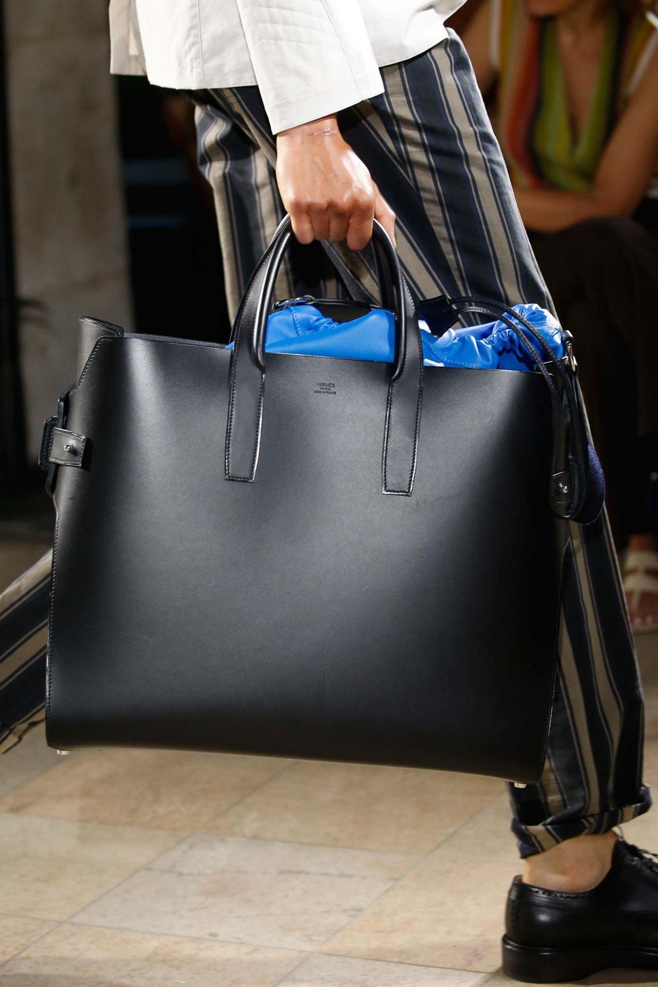 сумка каркасная