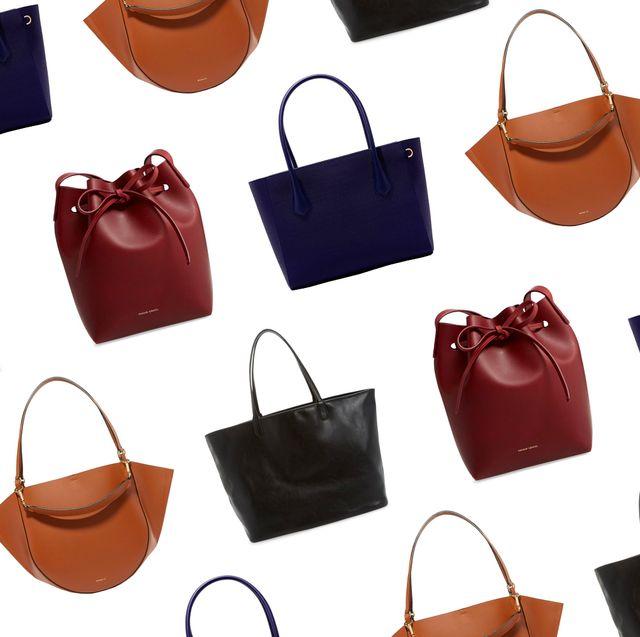 базовые сумки
