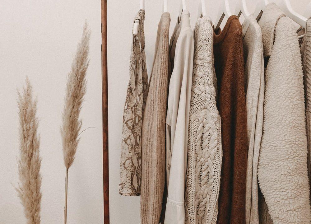 теплое платье на зиму